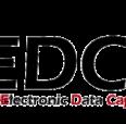 redcap research electronic data capture logo