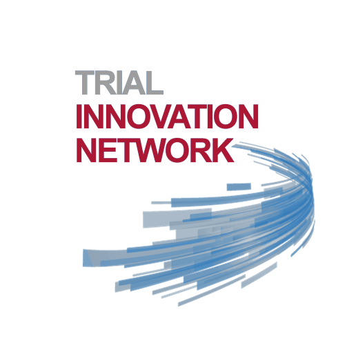 trial innovation network logo