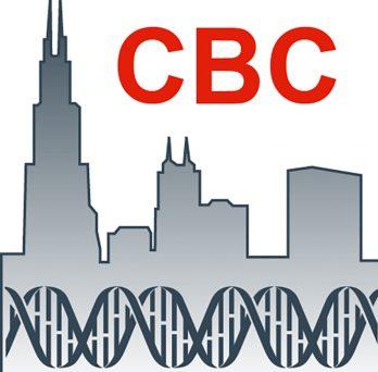 Chicago Biomedical Consortium logo